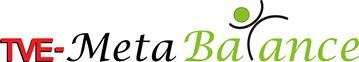 Logo Meta Balance