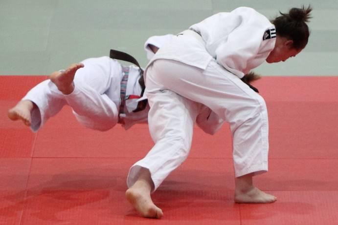 Bildergebnis für judo