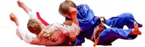 Judo1_20150809_103026
