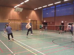 badminton02