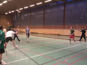 badminton03