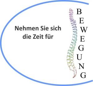 https://turnverein-ehlershausen.de/wp-content/uploads/RC3BCckenfit-300x278.jpg