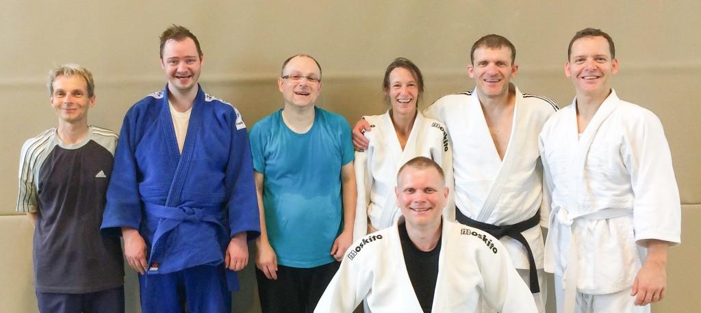 judo35_20150307_091603