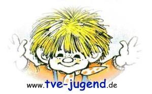 tve_jugend